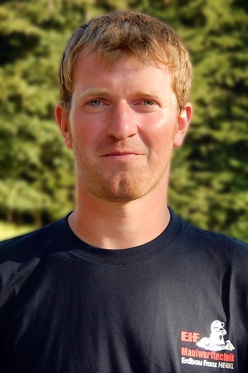 Andreas Steinauer